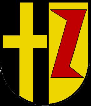Hasborn-Dautweiler-Aktuell